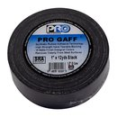 ProGaff Pocket Plus 24mm x Schwarz 10,97m