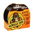 Gorilla Tape - Klebeband Glue 48mm x 11m