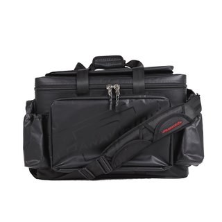 Panavision Large AC Floor Bag