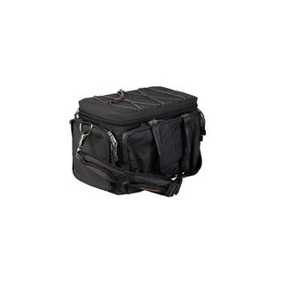 Panavision Small AC Bag