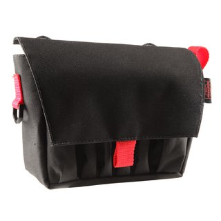Panavision Loaders Pouch Large Canvas