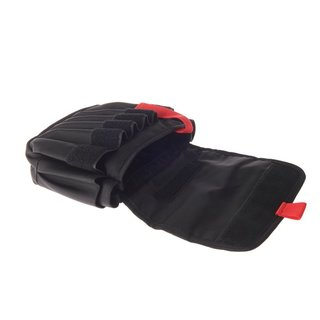 Panavision Loaders Pouch Large Polyester