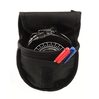 Panavision Doggy Bag Tape Pouch