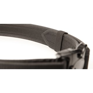 COP belt without hook S-XXL