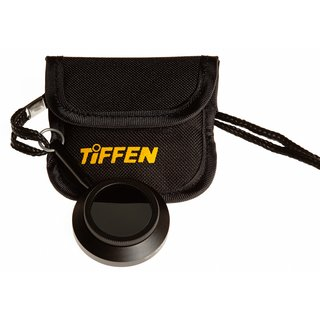 Tiffen T2 Color Viewing Filter #2 ND 2.0 T2CVF Grauglas