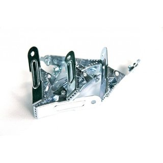 Metal Brackets (Pack of 10)