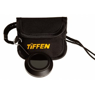 Tiffen T3 Color Viewing Filter #3 ND 3.0 T2CVF Grauglas