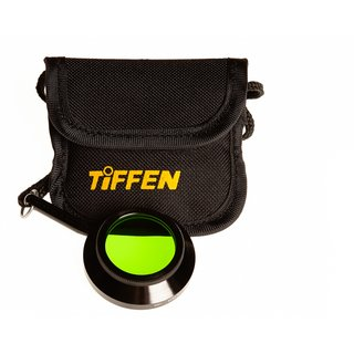 Tiffen T4 Green-Screen Viewing Filter #4  T4CVF Grauglas