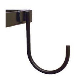 MagLiner Mag 6 Cable Holder J Style (Single)