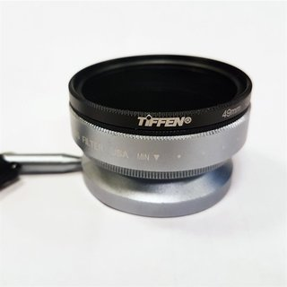 Tiffen VVF (Variable ND Viewing Filter)