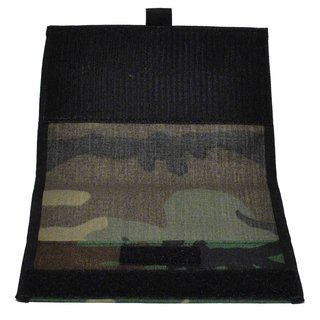 CGE Tools DollyMate Removable Top Cover Camo
