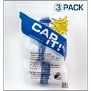 CAP IT! (medium) 3er Pack