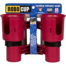 RoboCup Rot