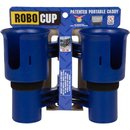 RoboCup Navy Blue