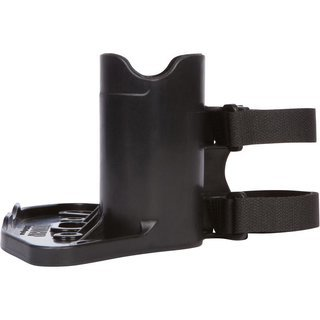 RoboCup Holster Rot